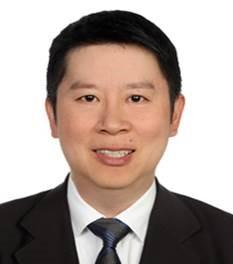 Mr Colin Tan
