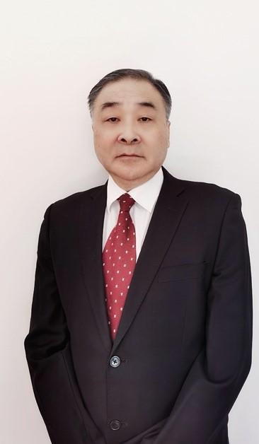 Dr Nie Wei