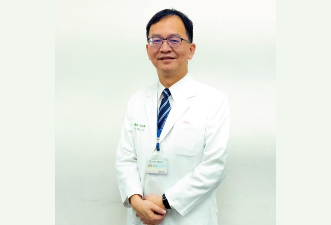 Dr Pai