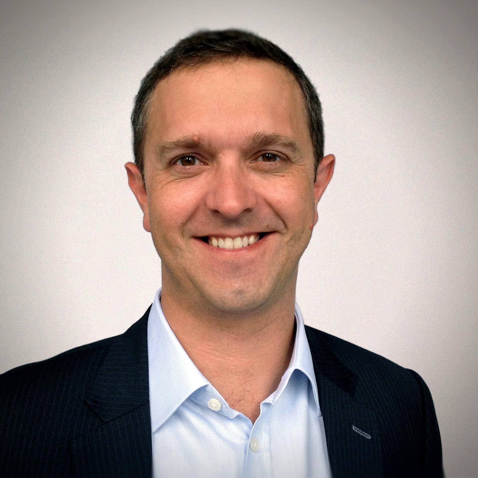 Marc Lingnau