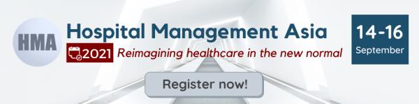HMA21 LinkedIn event banner - 6 Aug